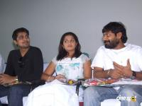 Palaivana Cholai Audio Launch Photos (14)