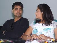 Palaivana Cholai Audio Launch Photos (15)