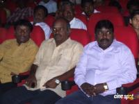 Palaivana Cholai Audio Launch Photos (19)