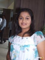 Palaivana Cholai Audio Launch Photos (2)