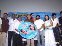 Palaivana Cholai Audio Launch Photos (20)