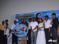 Palaivana Cholai Audio Launch Photos (25)