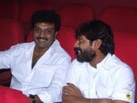 Palaivana Cholai Audio Launch Photos (4)
