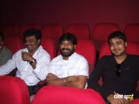 Palaivana Cholai Audio Launch Photos (5)