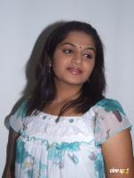 Palaivana Cholai Audio Launch Photos (7)