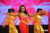 Rachana at Santosham Awards (10)