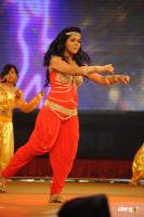 Rachana at Santosham Awards (11)