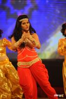 Rachana at Santosham Awards (13)