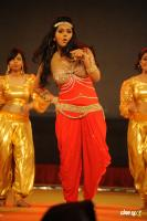 Rachana at Santosham Awards (14)
