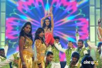 Rachana at Santosham Awards (15)