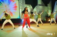 Rachana at Santosham Awards (2)