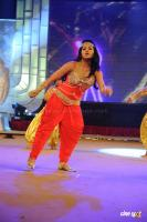 Rachana at Santosham Awards (3)