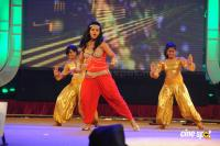 Rachana at Santosham Awards (6)