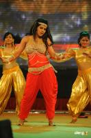 Rachana at Santosham Awards (8)