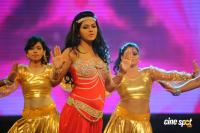 Rachana at Santosham Awards (9)