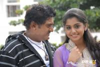 Karodpathi Movie Stills