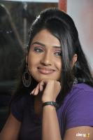 Sapna Actress Stills (11)