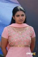 Sujitha Serial Actress Stills (6)