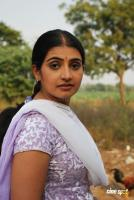 Sujitha Serial Actress Stills (8)