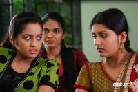 Thomson villa malayalam movie photos