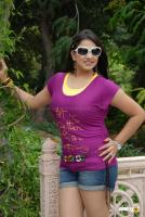 Shivani Hot Stills (104)