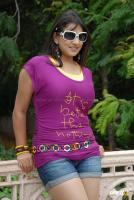 Shivani Hot Stills (108)