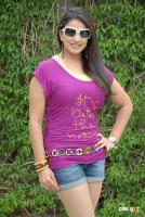 Shivani Hot Stills (11)