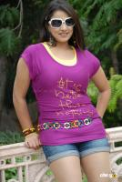 Shivani Hot Stills (111)