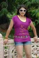 Shivani Hot Stills (113)