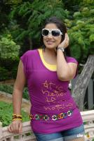 Shivani Hot Stills (117)