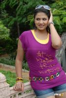 Shivani Hot Stills (120)