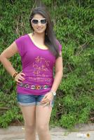 Shivani Hot Stills (5)