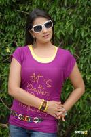 Shivani Hot Stills (61)