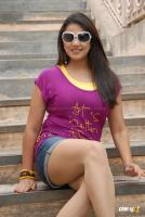 Shivani Hot Stills (76)