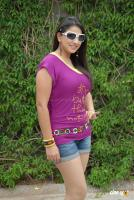 Shivani Hot Stills (8)