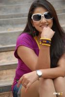 Shivani Hot Stills (83)