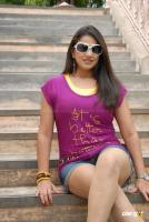 Shivani Hot Stills (86)