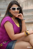 Shivani Hot Stills (95)