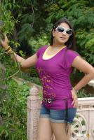 Shivani Hot Stills (97)