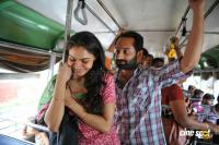 Annayum Rasoolum malayalam movie photos pics