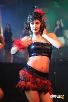 Mukti Mohan Spicy Gallery (22)