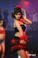 Mukti Mohan Spicy Gallery (23)