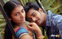 En Kadhal Pudhithu Movie Photos Stills