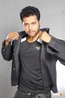 Bhushan movie actor photos