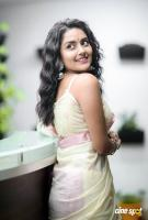 Mahima Nambiar Actress Photos