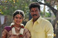 Sattai tamil movie photos