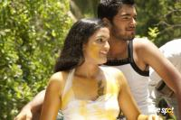 Love Kannada Movie Photos Stills