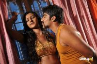 Yaare Nee Mohiniya Kannada Movie Photos Stills