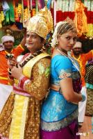Devarane movie stills (2)