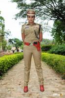 Ragini IPS New Stills (4)